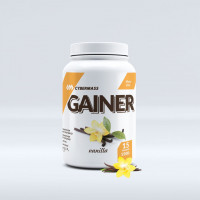 Гейнер Cybermass Gainer, ваниль, 1500 г
