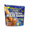 Гейнер Muscletech 100% Mass Gainer 5400 г.