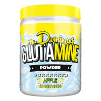 Глютамин Mr.Dominant GLUTAMINE POWDER 300 Г.