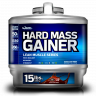 Гейнер Inner Armour Hard Mass Gainer 6804 г.