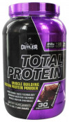 протеин Cutler Total Protein 1050 г