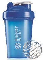 Шейкер Blender Bottle Classic Full Color 500 мл.