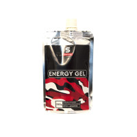 Sportline Nutrition ENERGY GEL, лимон - лайм, 100 г